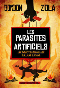 parasites_artificiels