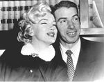 1954_01_14_marilyn_joe_wed_01_032_1