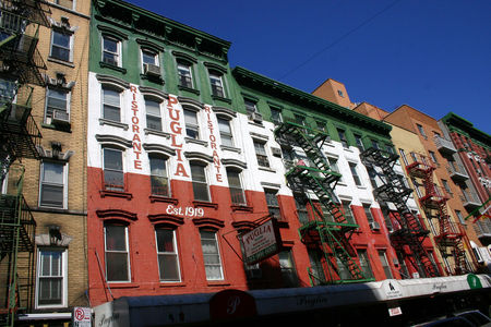 NYC_Little_Italy_9