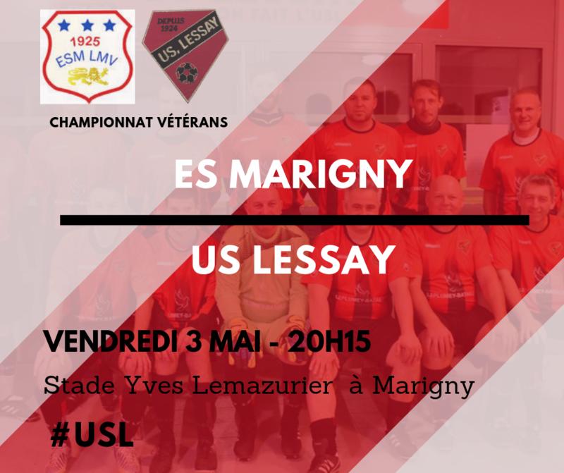 #USL (4)
