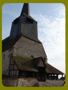 Brinon_sur_Sauldre_087