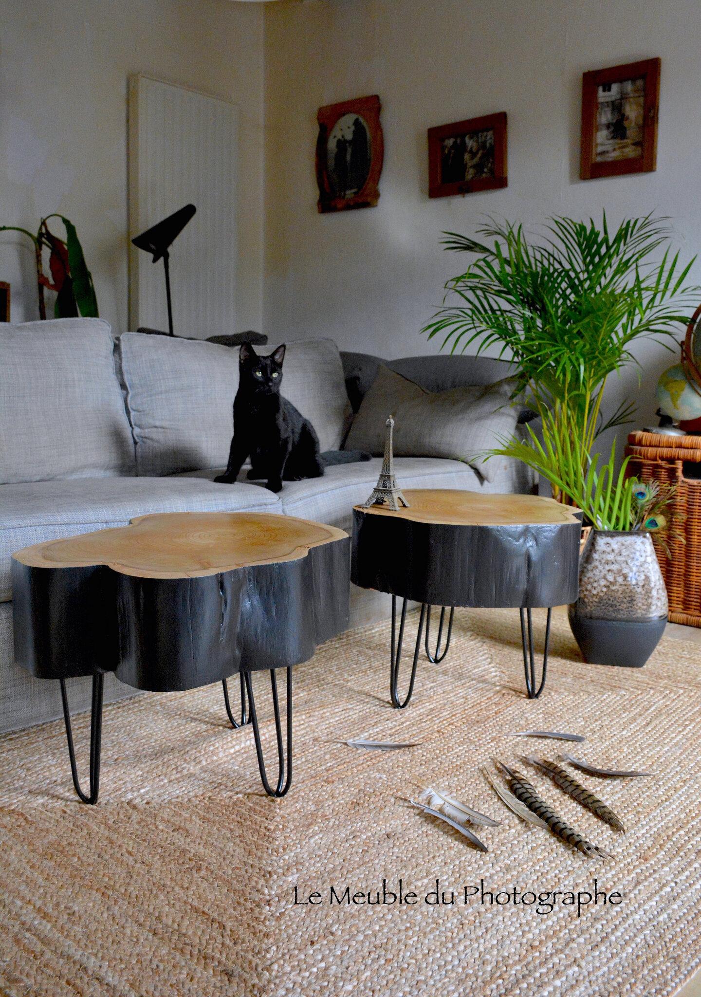 Marie Claire Maison Jardin Recup a la maison: déco recup - barbatruc et récup