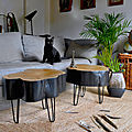 1 idees recup album photos barbatruc et r cup. Black Bedroom Furniture Sets. Home Design Ideas