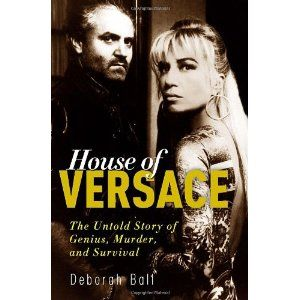 Livre_House_of_Versace