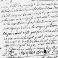 Piat Jean_Acte Naissance 02.08.1749_Fontainebleau