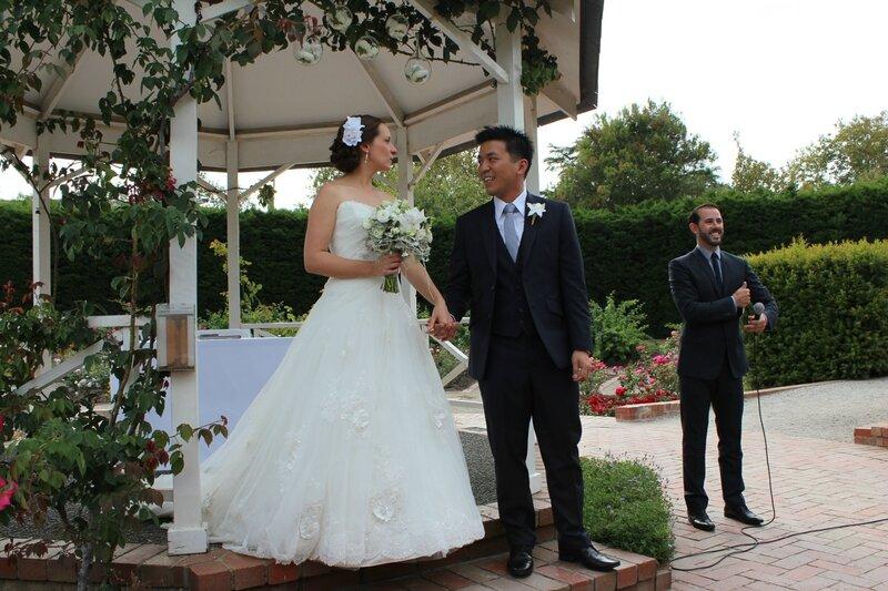 J&H wedding (70)