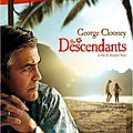 The Descendants - * *