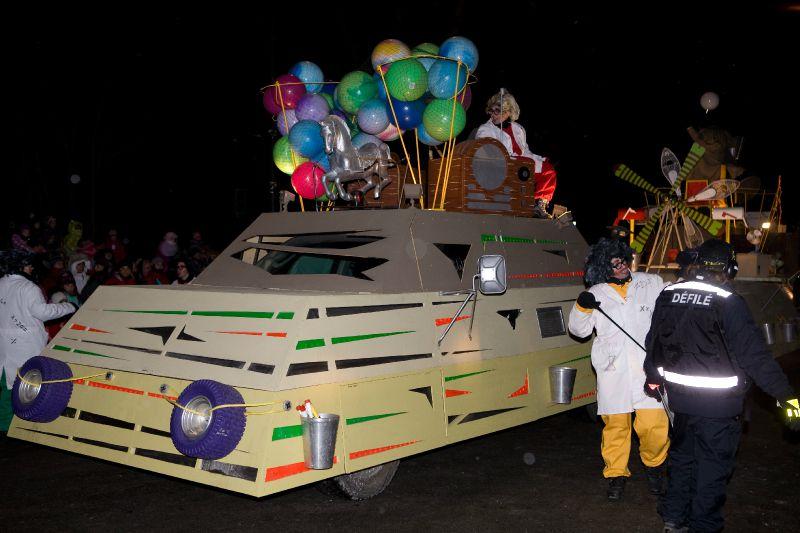 carnaval2012-9