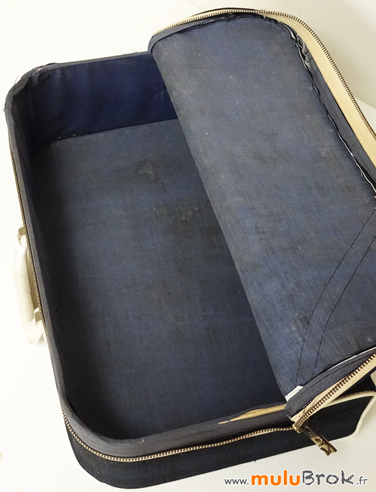 AIR-FRANCE-VALISE-Avion-6-muluBrok-Vintage