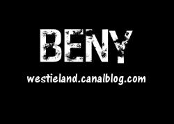 beny30