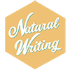 Natural Writting