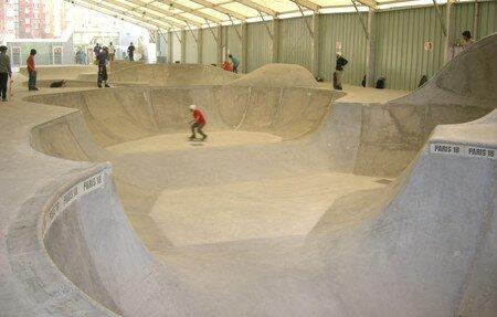 2008_02_18___Skatepark_Fillettes_001