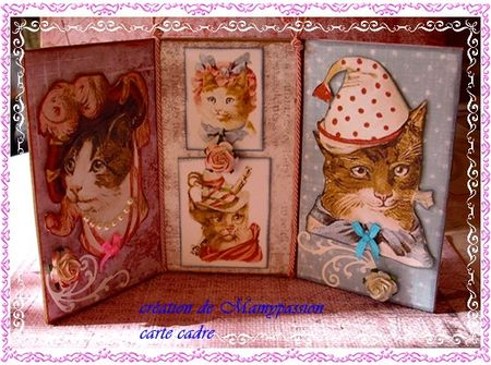carte_d_cos_fa_on_cadre_0011Pat1blog