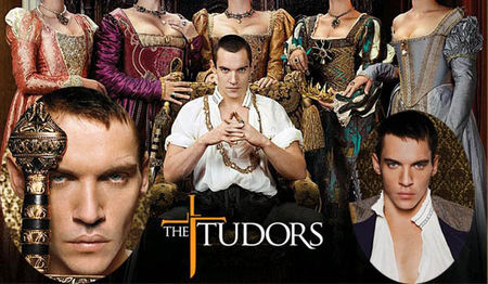 the_tudors_logo_copie