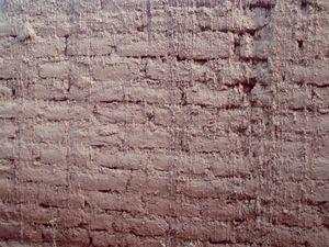 mur de banco Mali