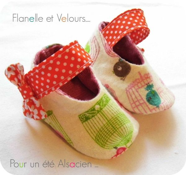 Chaussons_Flanelle_Juin_2013