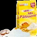 Farine mix patisserie c - dr schär
