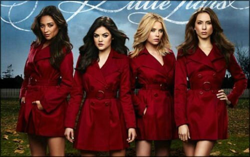 pretty-little-liars-giveaway-win-the-first-3-seasons-on-dvd