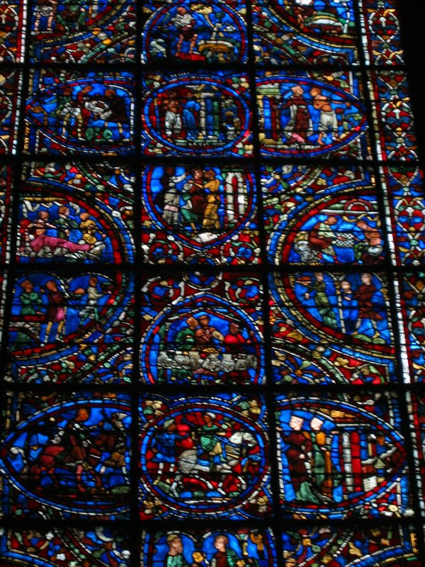 m__Chartres_4