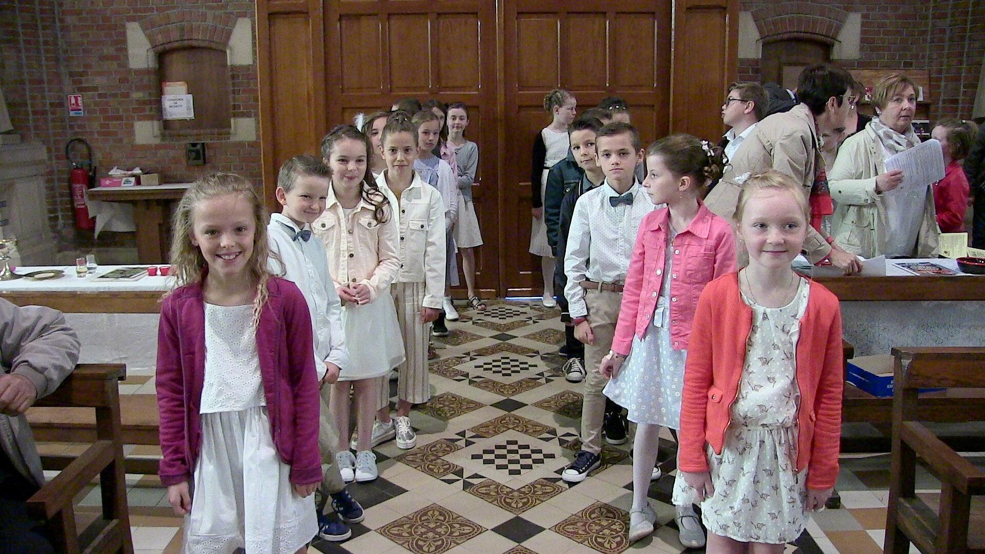 2019-05-12-entrées eucharistie (11)