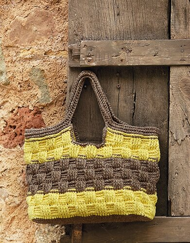 patron-tricoter-tricot-crochet-femme-sac-printemps-ete-katia-8023-488-g