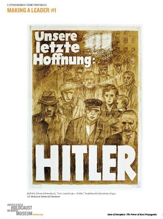 nazis-lasthope