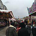 Carnaval de granville : photos et vidéos de la grande cavalcade - dimanche 7 février 2016