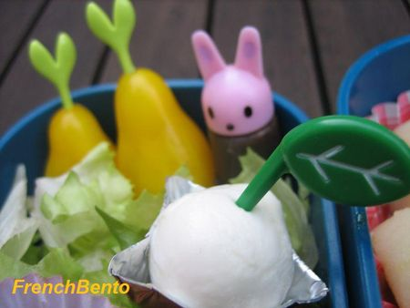 carrot_man_bento_close_up