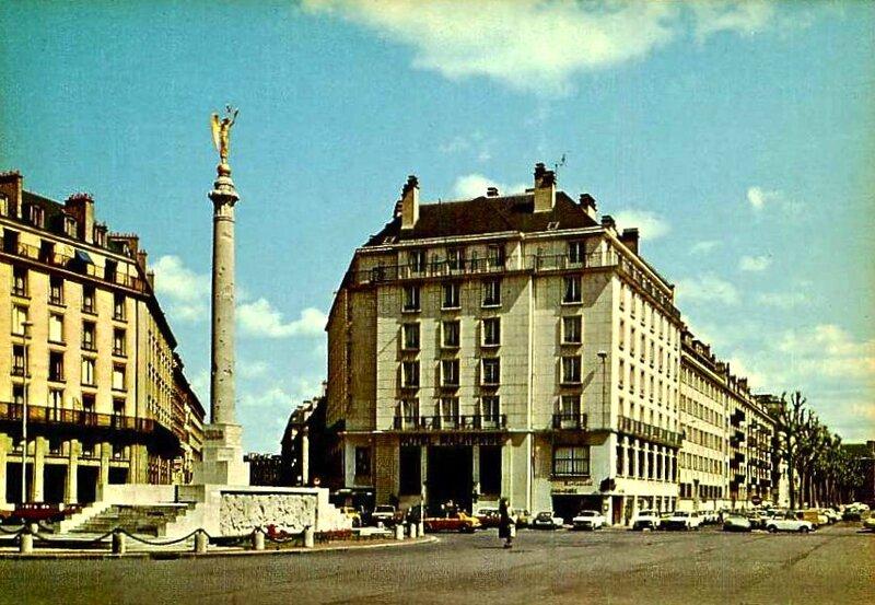 Caen (13)