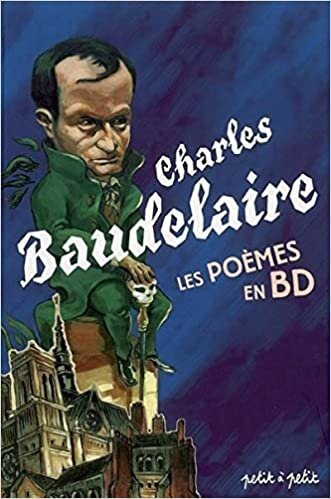 beaudelaire_3