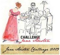 logo_austen_challenge