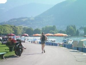 annecy__9_