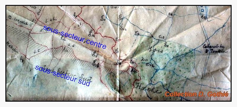 Sous_secteur_centre_de_la_43e_D