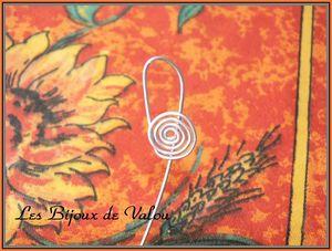 fleur_wire_2