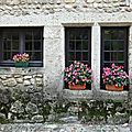 Fenetres Perouges_12 13 10_0093
