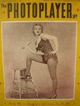 Photoplayer_usa_1956