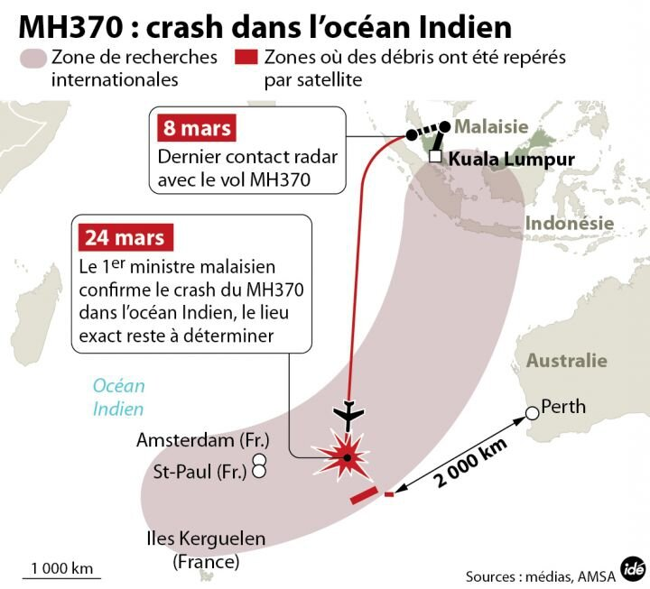 3704891_ide_malaisie_mh370_oceanindien_crash_2