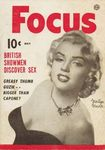 mag_focus_1953_May