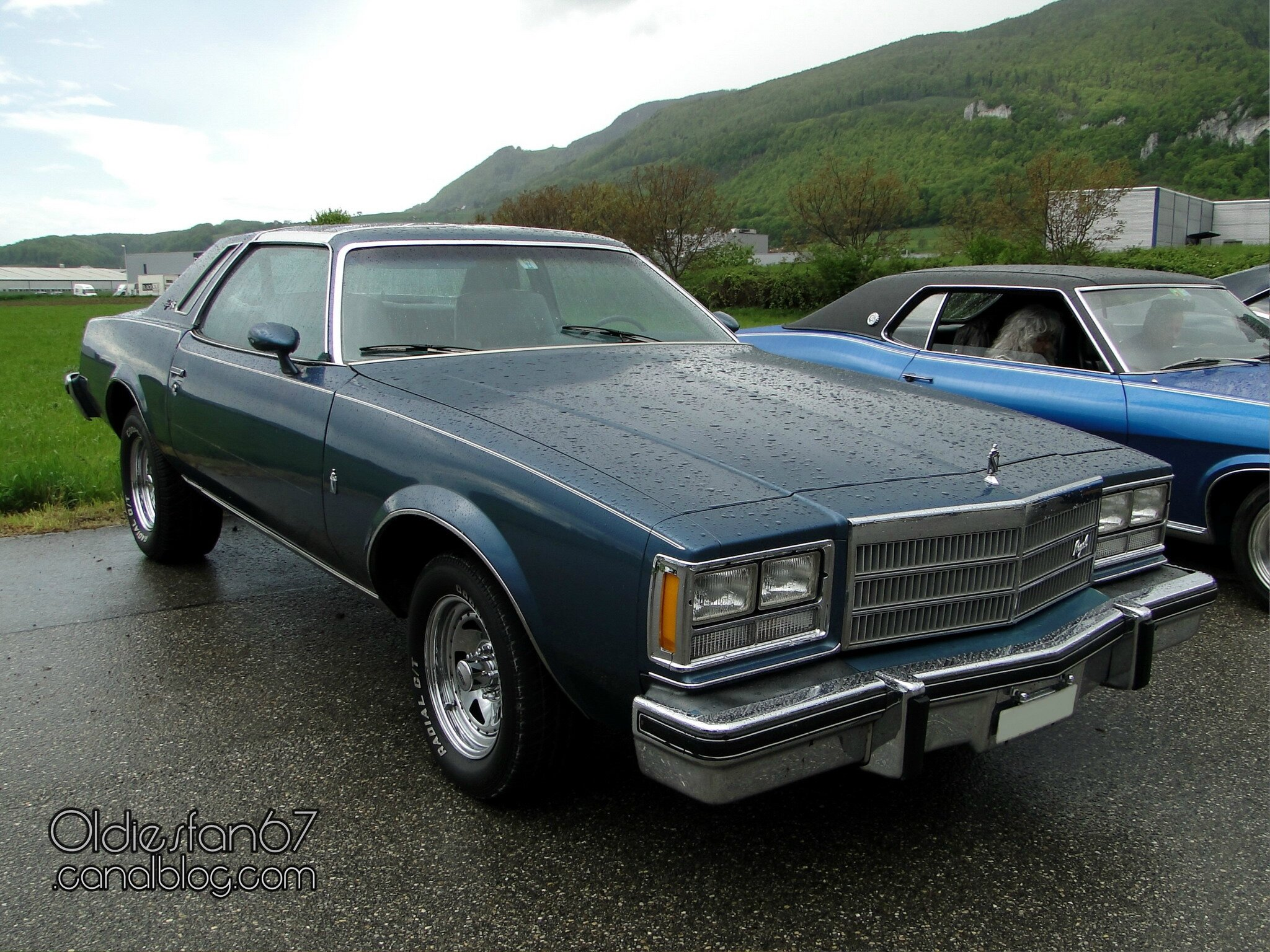 buick-regal-sr-coupe-1977-01