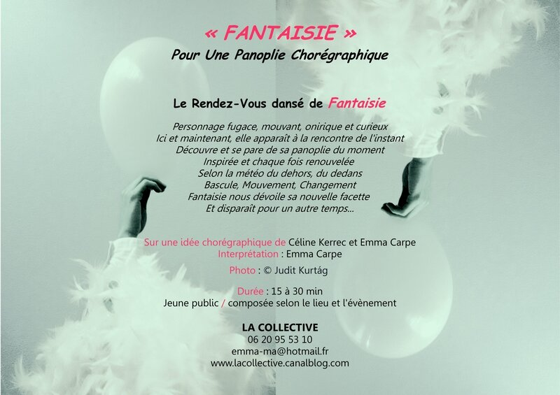 flyer 24 déc - version 2