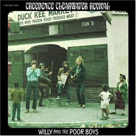 creedence_clearwater_revival_219_l
