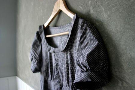 robe 64-S_7152