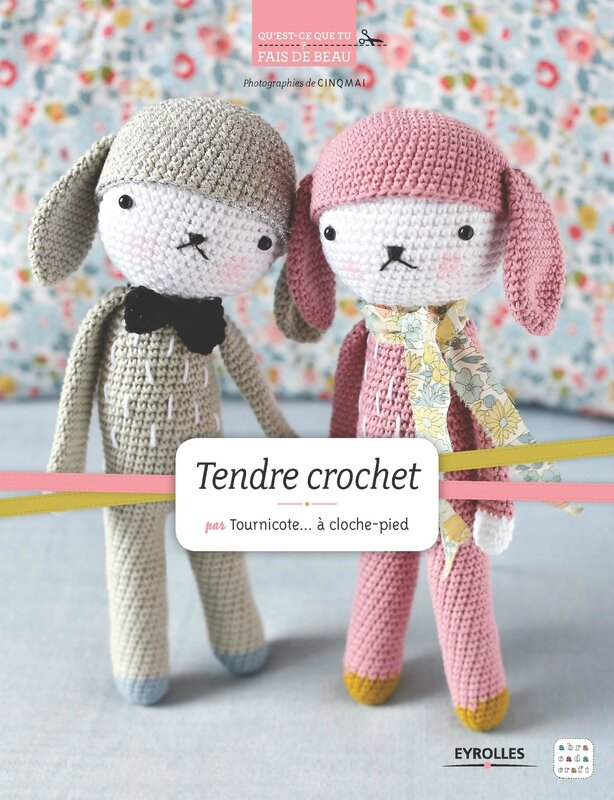 tendre-crochet-tournicote-crochet-1