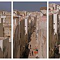 images pour site Essaouira