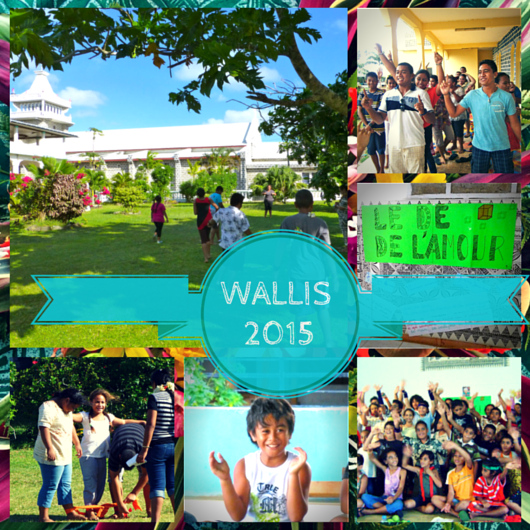 invitation Wallis 2015 p1