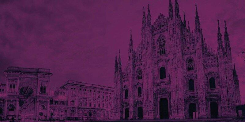 REJOIGNEZ-NOUS A MILAN