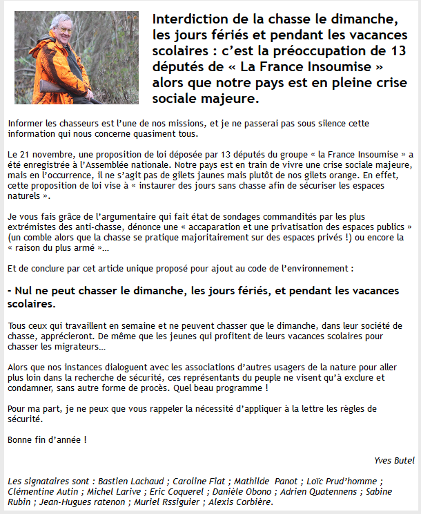 Screenshot_2018-12-07 Lecture d'un message - mail Orange(1)