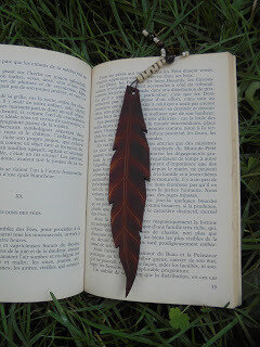 gbekpon feather