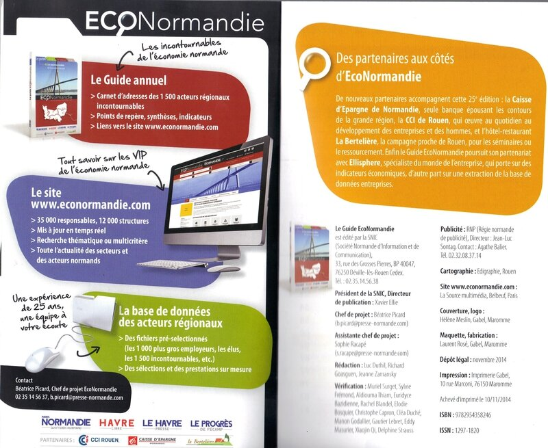 Guide__co_Normandie_3