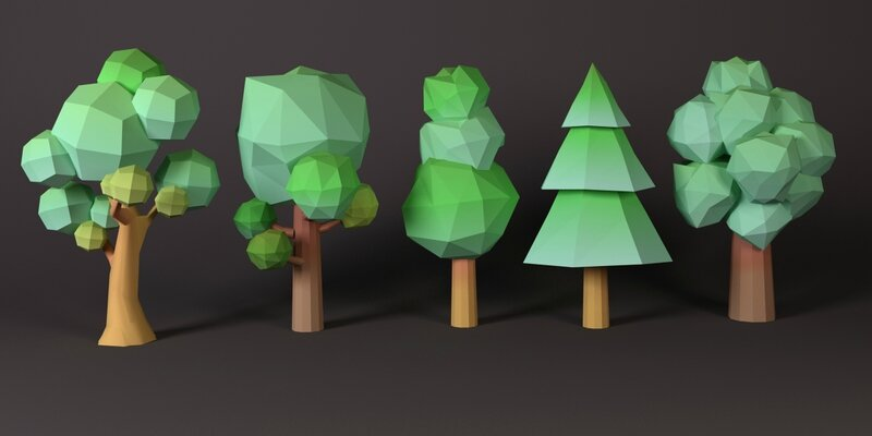 ARBRES-3-POSITIONS